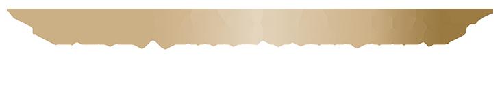 lax-family-logo-730