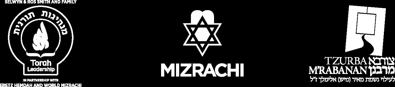 three_logos